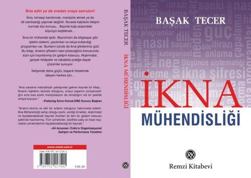 ikna-muhendisligi_kapak-500x355