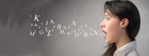 speech-and-language-therapy-research-1600x600